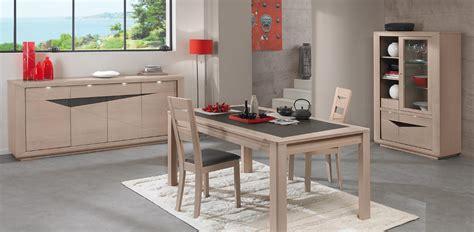 girardeau meuble en bois moderne contemporain  design