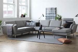 Mobilier De France Canapé : canap de relaxation stressless air 3 places en vente avec ~ Melissatoandfro.com Idées de Décoration