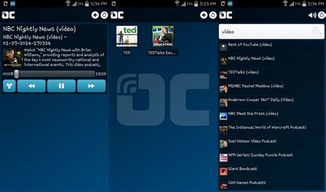 best podcast app for android 10 best android podcast app options to keep your mind fresh