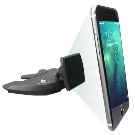 magnetic iphone car mount universal magnetic phone mount magnetic phone holder