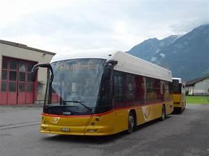 Garage Hess : 172 39 207 postauto bern be 475 39 161 hess am 26 juni 2016 in interlaken garage autobusse ~ Gottalentnigeria.com Avis de Voitures