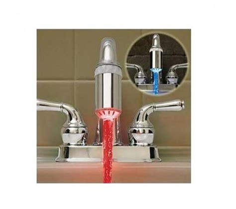 filtro per rubinetto arredo bagno rubinetteria filtro rubinetto miscelatore