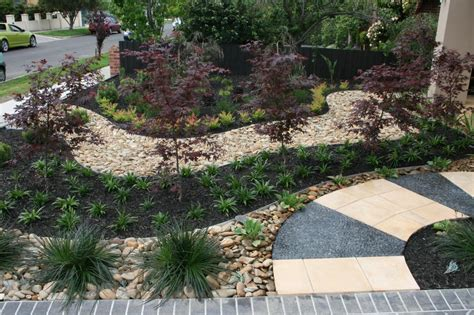 paal grant designs  landscaping bentleigh malvern