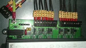 Sample Ddc Wiring Using Alerton Vlx  U0026 Exp