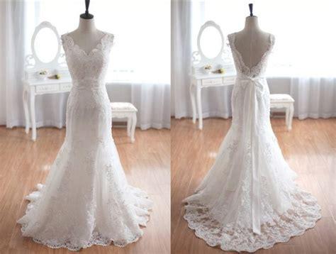 Best 25+ Taffeta Wedding Dresses Ideas On Pinterest