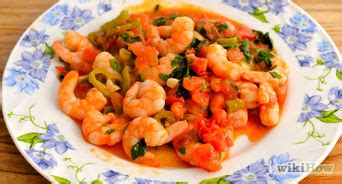 cuisiner un homard congelé comment préparer des crevettes en papillon 13 é