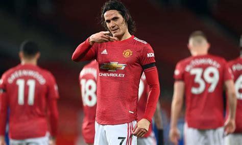 Manchester United vs Manchester City Betting: EPL Stream ...
