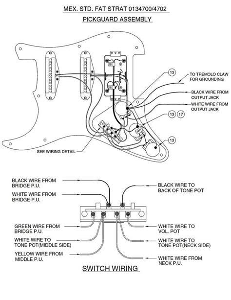 pin by ayaco 011 on auto manual parts wiring diagram guitar diy stratocaster guitar cigar
