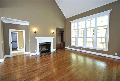painting homes interior painting fresh paint for that home look fresh