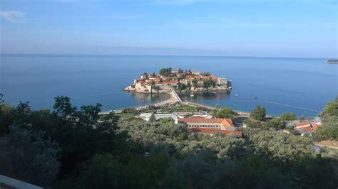 Ceļojumi Melnkalne - YouTube