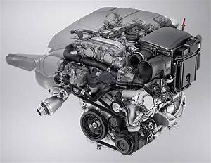 Overhead Cam Engine Diagram
