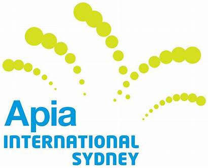 Sydney Atp Svg International Apia Wta Datei