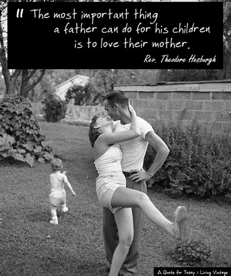quote  today fathers day living vintage