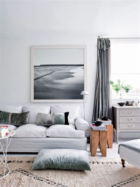 69 Fabulous Gray Living Room Designs To Inspire You. Tv Wall Cabinets Living Room. Painting Living Rooms. Animal Print Living Room Furniture. Kid Friendly Living Room Decorating Ideas. Curtain Ideas For Bay Windows In Living Room. Colourful Living Room Ideas. Chic Living Room Ideas. Home Decorating Ideas Photos Living Room