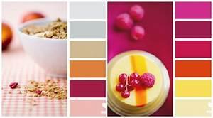 Welche Farbe Passt Zu Buche Küche : welche farbe f r k che 85 ideen f r fronten und wandfarbe ~ Bigdaddyawards.com Haus und Dekorationen