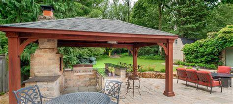 Churrasqueira, Outdoor Kitchen, Playroom, Garden