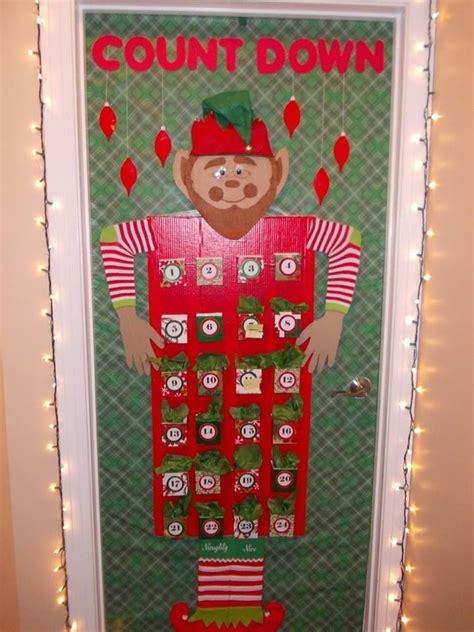 tacky christmas door decorations wwwindiepediaorg