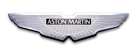 aston martin symbol aston martin history wings badge evolution