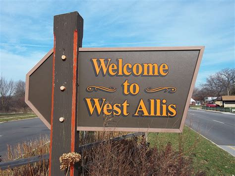 not shabby west allis city of west allis wisconsin city of west allis wisconsi flickr photo sharing