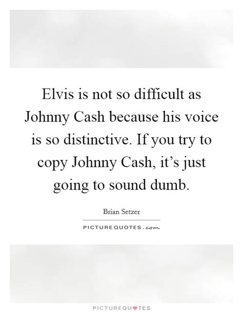 johnny cash quotes sayings  quotations