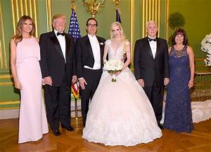 melania nails wedding guest glam at studded