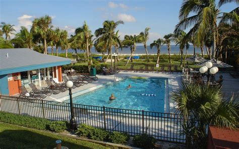 sundial beach resort spa  sanibel fl  citysearch