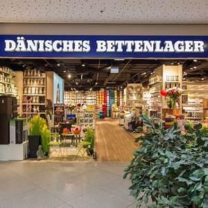Dänisches Bettenlager Filialen : d nisches bettenlager als arbeitgeber gehalt karriere benefits kununu ~ Orissabook.com Haus und Dekorationen
