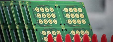 Semiconductor Manufacturers Can Give their Distributors A ...