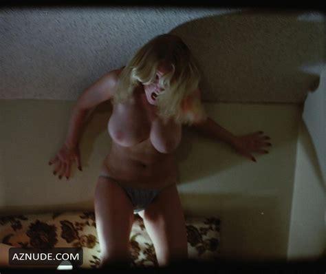 nackt Beutler Betsy Lindsey Gort