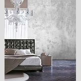 Tumblr Bedrooms Wall | 600 x 684 jpeg 23kB
