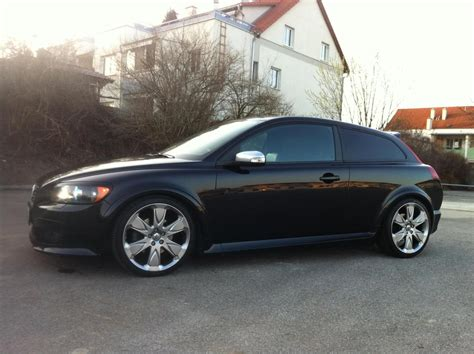 Volvo Xc60 Crossover by 3dtuning Of Volvo Xc60 Crossover 2009 3dtuning