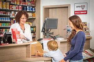 Dpd Shop Münster : dpd developing parcel shop network in uk post parcel ~ Eleganceandgraceweddings.com Haus und Dekorationen