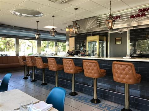 mignonette cuisine mignonette uptown restaurant 13951 biscayne blvd in
