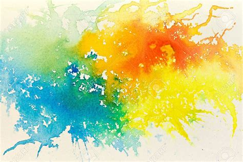 watercolor background search freebies