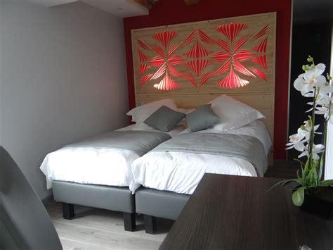 chambre d hote chaudes aigues chambres d 39 hôtes 39 39 la maison de gilbert 39 39 hébergements