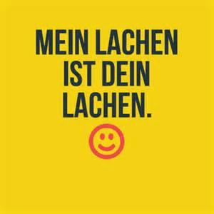 status sprüche kurz lustig search results for status whatsapp lustig calendar 2015