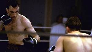 10 Actors Who Got Absolutely Ripped To Play Boxers In ...