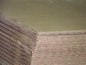 masonite floor protection gurus floor With masonite flooring