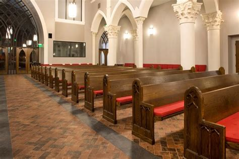 Church Pews  Get A Quote Today And Save — Sharpe's Church