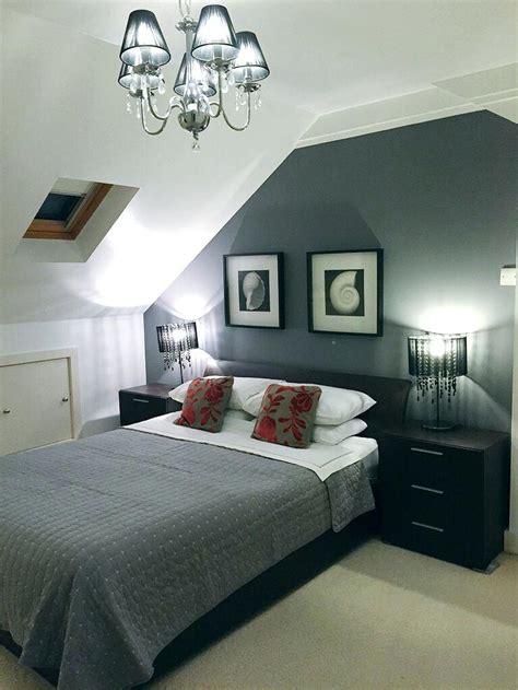 mens bedroom wall decor ideas decor  design