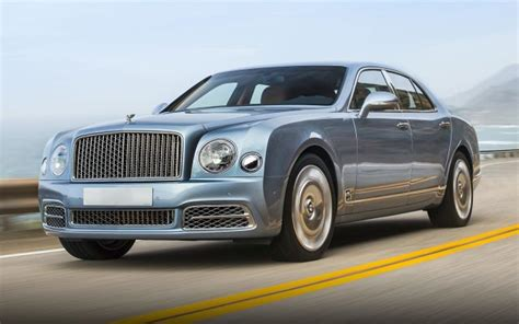 small engine maintenance and repair 2012 bentley mulsanne user handbook bentley mulsanne prices reviews and new model information autoblog