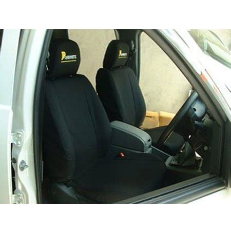 Car Upholstery Brisbane by Jls Auto Upholstery Pty Ltd Motor Trimmers 17 11