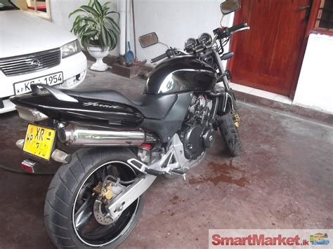 Hornet 150 Chassis For Sale In Colombo
