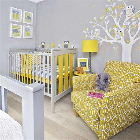 playroom decorating ideas children 39 s and 39 room ideas designs inspiration