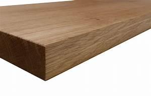 Oak Window Boards - Now Online! / British Hardwoods Blog
