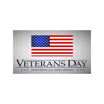 Veterans Day 2014: Freebies deals for retired active