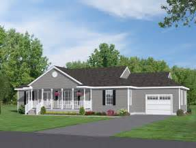 perfect country ranch homes  architecture spectacular country ranch house plans wit ranch