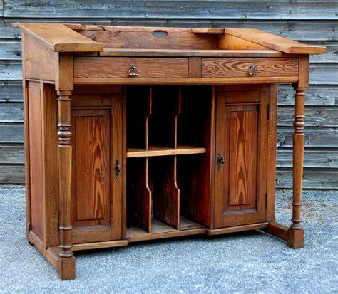 comptoir bureau meuble de metier comptoir bureau meubles de métier