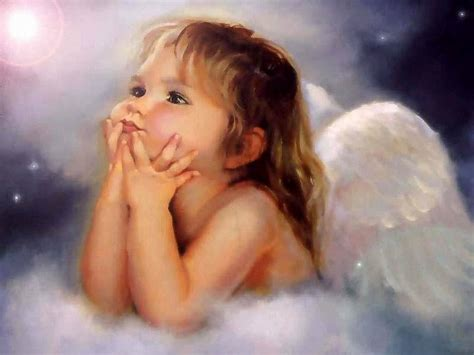 Baby Angel For Valentine Angel Background Wallpapers. Social Worker Schools In California. Cheap Car Insurance In Utah Mclane Law Firm. Medical Billing And Coding Schools In Ga. Parsons New School For Design. Will Debt Consolidation Hurt My Credit. Symptoms Of Spanish Flu Capital Bible College. Best Lease Deals For Suv Akc Health Insurance. Best Performing Corporate Bond Funds