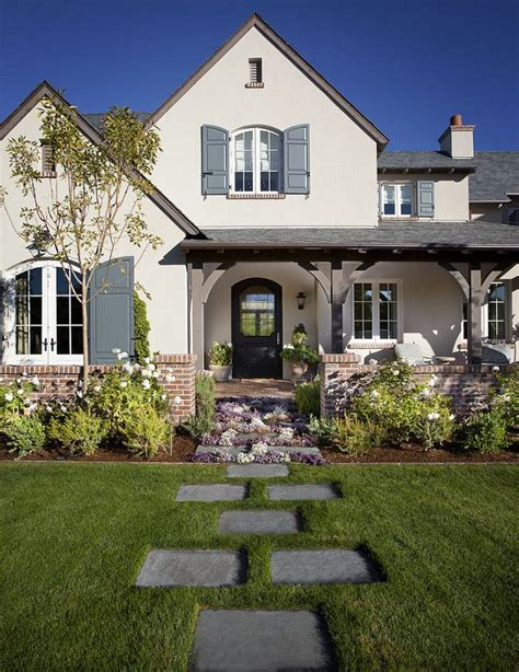 25 best ideas about stucco exterior on pinterest stucco
